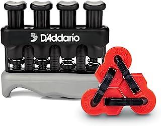 D'Addario Accessories Guitar Tools (PW-VGFL-01)