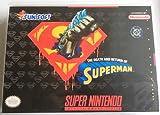 CrebbaTECH Super Nintendo Games & Hardware