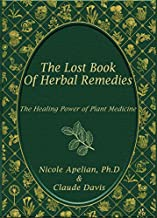 Best the list book of remedies Reviews