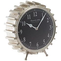 Imax 19942 Carlton Table Clock