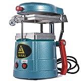 Dental Vacuum Forming Machine, Laboratory Heat Molding Equipment