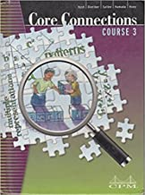 Best cpm math book Reviews