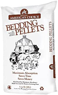 Best pine stall horse bedding Reviews