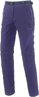 Trangoworld Women's VELLES Trousers