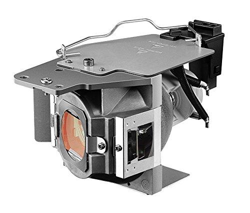 BenQ 5J.JAH05.001 Ersatzlampe für TH681/MH680 Projektor