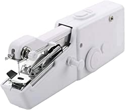 Decdeal Industrial Anti-Jump Pin Sewing Machine Needle Sewing Machine Accessories