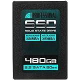WD Blue 3D NAND 500GB Internal PC SSD - SATA...