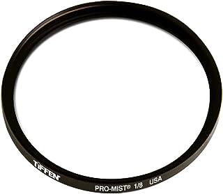 Tiffen 55PM18 55mm Pro-Mist 1/8 Filter