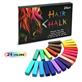 SYOSIN Haarkreide Haar Colorationen 24