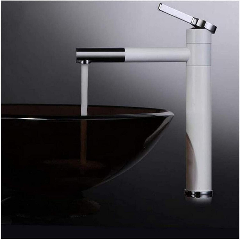 Wasserhahn Küche Bad Garten Wasserhahn-Waschtisch-Mischbatterie Messing Badezimmer Becken-Mischbatterie Wasserhahn Ctzl1087