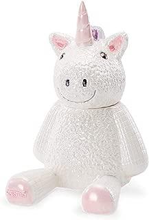 Best unicorn wax warmer scentsy Reviews