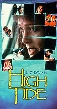 High Tide VHS