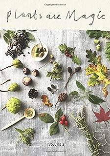 Best nature plants magazine Reviews