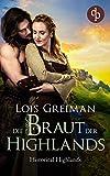 Die Braut der Highlands