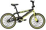 Valentino Rossi Freestyle BMX VR 20 Official -