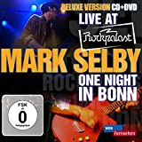 Live At Rockpalast - One Night In Bonn
