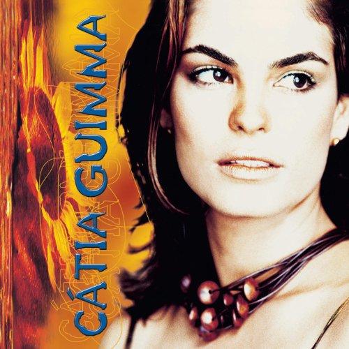 Catia Guimma