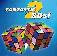 Fantastic 80's V.2
