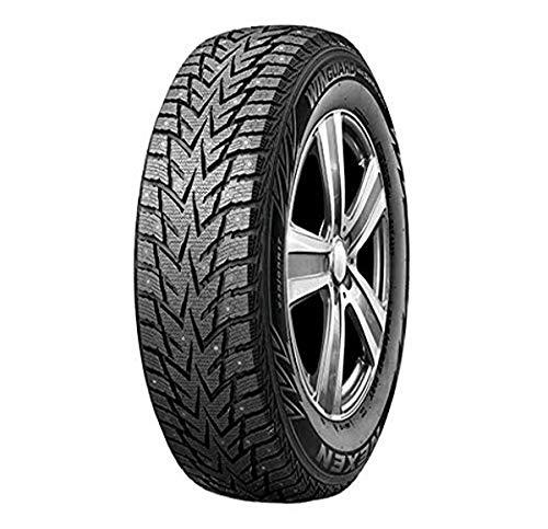 Nexen Winguard Winspike WS62 Studable-Winter Radial Tire-225/65R17 106T