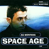 Space Age 4