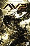 Aliens vs Predator T02