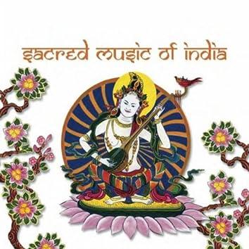 Sacred Music of India