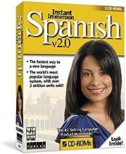 Instant Immersion Spanish v2.0 [Old Version]