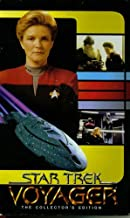 voyager time and again