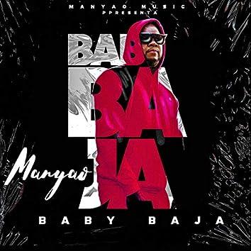 Baby Baja