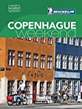Copenhague (La Guía verde Weekend)