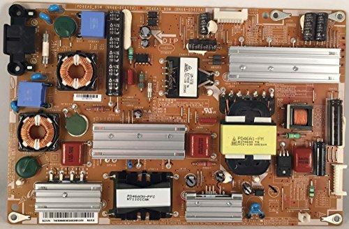 Samsung Ersatzteil DC VSS-LED TV PD BD, BN44-00423A