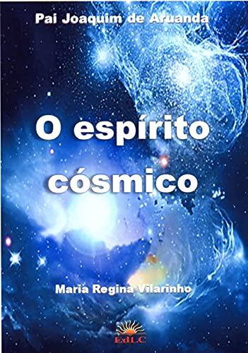O espírito cósmico
