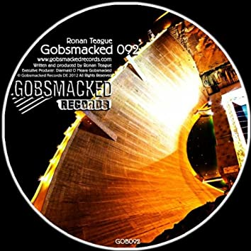 Gobsmacked 092