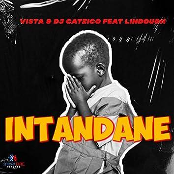 Intandane (feat. Lindough)