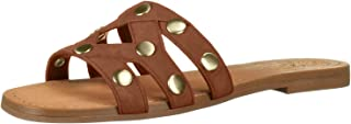 Vince Camuto Women's Vazista Slide Sandal