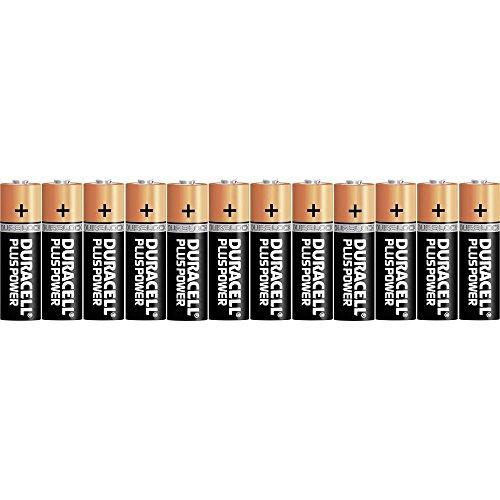 kruidvat duracell aa batterijen