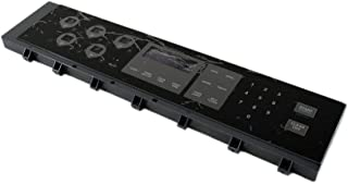 LG AGM73371703 Relay Board