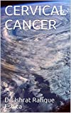 CERVICAL CANCER (English Edition)