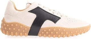 Tod's Luxury Fashion Womens XXW99B0CB20J9EB010 Beige Sneakers   Fall Winter 19