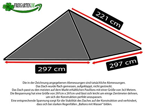 freigarten.de