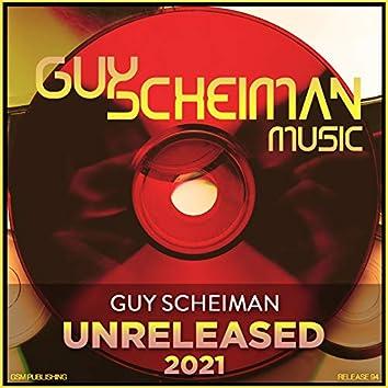 Unreleased 2021