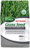 Scotts Turf Builder Grass Seed Pacific...