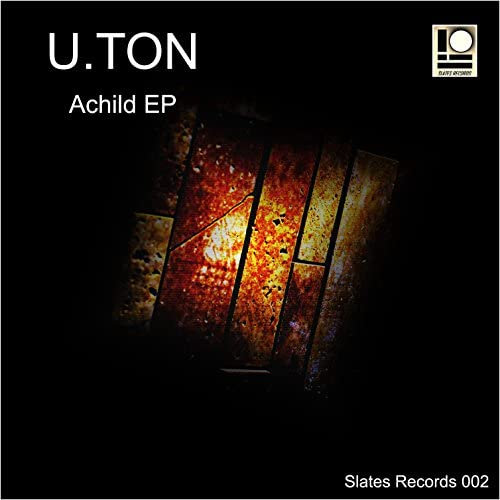 U.ton