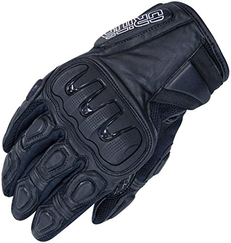 Orina Zero Handschuhe 11 (XXL)