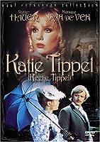 Katie Tippel (Keetje Tippel) [Import USA Zone 1]