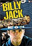 Billy Jack -  DVD, Rated PG, Baker, Lynn