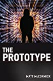 The Prototype (English Edition)