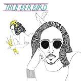 【メーカー特典あり】THUNDERBIRD(CD+Blu-ray Disc)(コースター付)