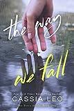 Free eBook - The Way We Fall