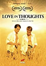 Best love in thoughts english subtitles Reviews